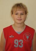 Julia Pociask