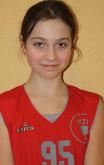Martyna Szczygieł