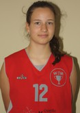 Ilona Syzdek