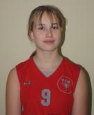 Aleksandra Wilk