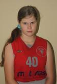 Sabina Wilk