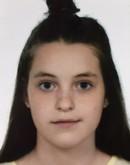 Michella Nassisi
