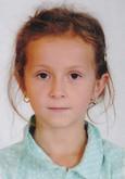 Milena Miezin