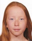 Erika Czekańska