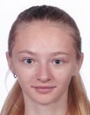 Amelia Stapińska