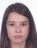 Anna Kumiega