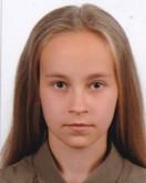 Emilia Prugar
