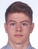 Ignacy Gęsiak