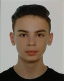 Marcin Ryznar