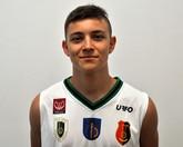 Jakub Bednarz