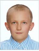 Łukasz Krzek