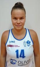 Jastina Kosalewicz