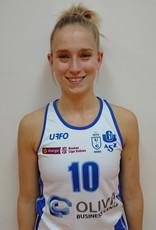 Paulina Kuras