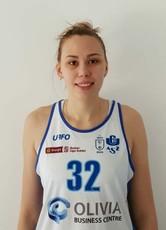 Anna Pachurina