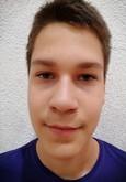 Maciej Chomicz