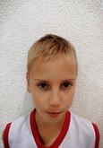Paweł Piecuch