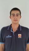 Maksymilian Jakubek