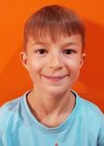 Jakub Kudrycz