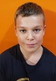 Jakub Sikora