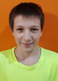 Rafał Bednarczyk