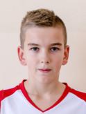 Jakub Junik