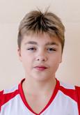 Bartłomiej Kardas