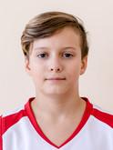 Kamil Trelka