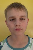 Antoni Lisek