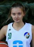 Oliwia Zajda