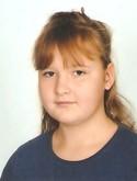 Klaudia Morawiec