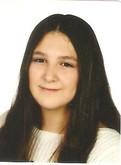 Paulina Florczak