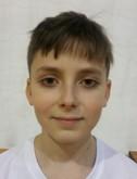 Mateusz Bajon