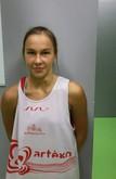 Oliwia Blachowska