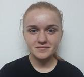 Aleksandra Wadowska