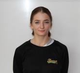 Alicja Franckowiak