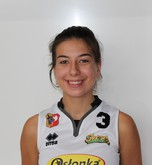 Paulina Kuczyk