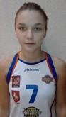 Julia Burzyńska