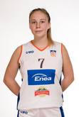 Natalia Smantek