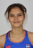 Karolina Giżyńska