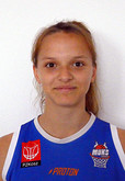 Olga Owczarzak