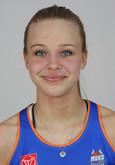 Justyna Różańska