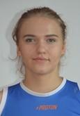 Karolina Laube