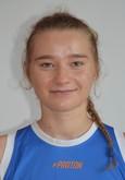 Nicole Gryzińska