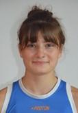 Weronika Krajewska