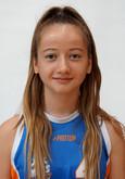 Marta Szaroleta
