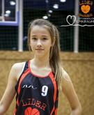 Oliwia Flaszak