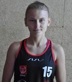 Magdalena Dedio