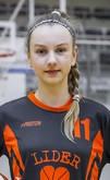 Marta Kasołka