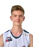 Jakub Tomczewski