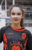 Aleksandra Żukowska